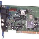 Perfect condition GVC/Conexant PCI 56k modems, Dell part number CN-01K636-64611, delivered $8.00 ea