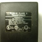 Like New Condor power supply part #TFR-1XA145W13D DELIVERED $28.00