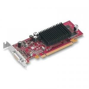 Like new pulls X300 SE128MB VIDEO CARD D33A27 RADEON 5288 DVI CONNECTION Package of 6 $48.00