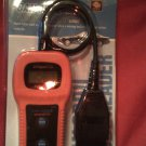 Brand New Sealed CAN BUS OBD2 OBDII Code Scanner Reader Delivered $23.75