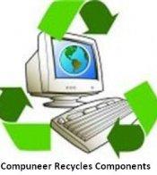 Set of 3 IBM product support CDs (46M1524, 49Y1685, 46M1515) delivered $8.00