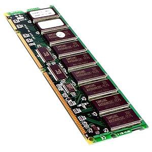 Sun Server memory modules. ALL FOR 1 PRICE, sizes and makes. DDR ECC DELIVERED $32.00