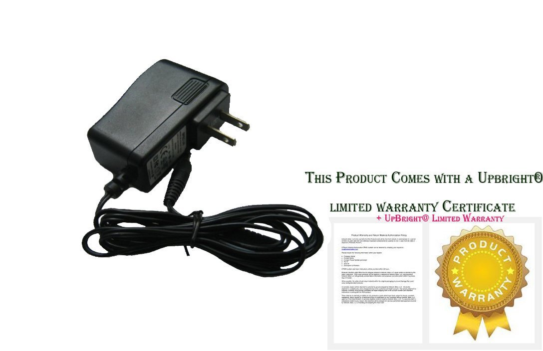 like new Motorola Model: 481810003NT 18VDC @ 1 amp delivered $17.00