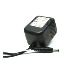 Like new hon-kwang d12-50 12vdc 500ma ac adapter barrel delivered for $9.00
