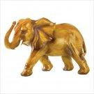 Exotic Elephant Statue
