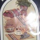DS172 Kitchen Home Appliance Cozy Placemat Potholder