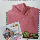 New --  Designer Wearables & Gifts: Creative Sewing Ideas to Wear & Give