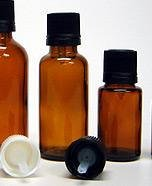 Cinnamon Essential Oil  1 Dram