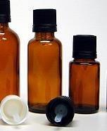 Clove Leaf Essential Oil  1 DRAM