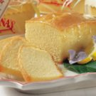 Debbie's Gourmet Vanilla Pound Cake Mix 15.2oz
