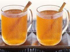 Gourmet Russian Tea Mix