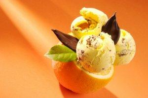 Creamsicle Cheesecake Dip Mix