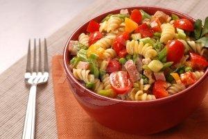 Sun Dried Tomato & Basil Gourmet Dip Mix