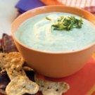 Cucumber Dill Gourmet Dip Mix