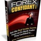 Forex Confidant +++ BoNuS