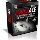 Forex Ace System +++ BoNuS