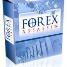 The Forex Assassin Formula +++ BoNuS