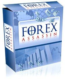 The Forex Assassin Formula +++ BoNuS