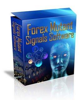 Forex Mutant