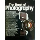 The Book of Photography, John Hedgecoe