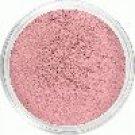 True Glow Mineral Blush