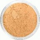 Medium Beige Mineral Foundation