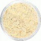 Mineral Veil (Medium)