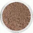 Sequoia Mineral Eyeshadow