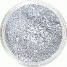 Tinsel Town Mineral Eyeshadow