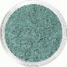 Soft Teal Mineral Eyeshadow