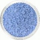 Fairy Winkle Mineral Eyeshadow