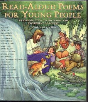 Read Aloud Poems For Kid POETRY BOOK Shel Silverstein DJ