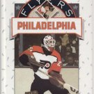 Philadelphia Flyers NHL HOCKEY TEAM BOOK HISTORY Rennie
