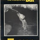 World of the Bat Guide VAMPIRE Fruit TYPE OF BATS Mohr 1DJ