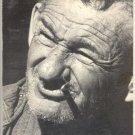 Fisher the Fixer ASPEN COLORADO HISTORY Times SU LUM