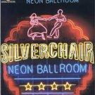 SILVERCHAIR Neon Ballroom SONGBOOK Guitar TAB Piano LYRICS Vocals
