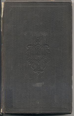 Charles the Bold DUKE OF BURGUNDY 1469-1474 England English British History VOL II John Kirk HB