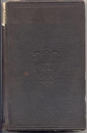 Charles the Bold Duke Burgundy 1474-1477 FRANCE England English British History VOL III John Kirk HB