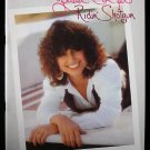 JESSI COLTER SONGBOOK Ridin Shotgun WAYLON JENNINGS Shooter PIANO Guitar VOCALS Music