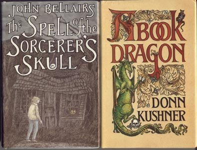A Book Dragon LONDON BOOKSTORE Nonesuch BIBLIOPHILE Donn Kushner 1*DJ