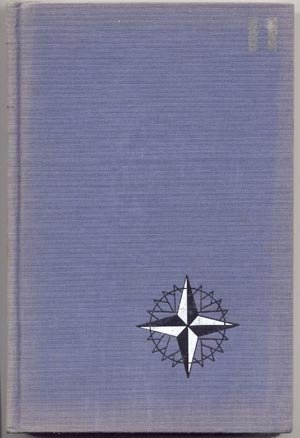 NATO Entangling Alliance NORTH ATLANTIC Nuclear Age POLITICS Robert Osgood HB