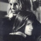 BOY MEETS GIRL Reel Life SHEET MUSIC SONGBOOK Guitar PIANO Vocal LYRICS