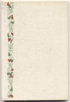 FAIRACRE Village Christmas MISS READ Clare Mrs. Pringle ENGLAND English HB