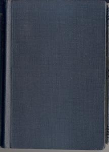 Peace With Honour WWI WWII Europe History A.MILNE 1934 HB Special American Edition