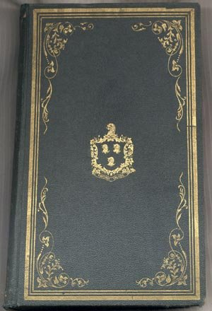 THAYER GENEALOGY Massachusetts Colony Weymouth & Braintree BEZALEEL History 1636-1874 HB