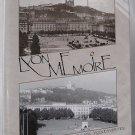 Lyon Memoire FRANCE Rare History VINTAGE PHOTOGRAPHS Gerard Corneloup 1st DJ