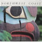 Northwest Coast Photos ESSAYS Columbia River-Cook Inlet AK Bradford Matsen MINT DJ