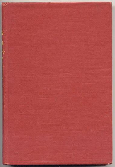Jumping Jupiter CHEAPER BY THE DOZEN Ernestine Gilbreth Carey 1st Edition HB