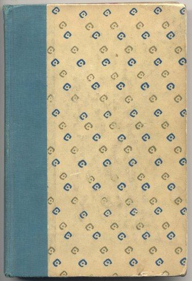 Loblolly CHEAPER BY THE DOZEN Charleston SC 1930s Depression NEW YORK ORPHANS Frank Gilbreth HB