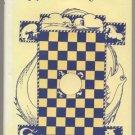 Castledown TREDANA SERIES Joyce Ballou Gregorian FANTASY 1st Edition w/ DJ
